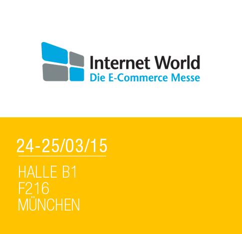Artikelbild Banner_messe_Internetworld_2015.jpg
