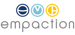 empaction GmbH Logo